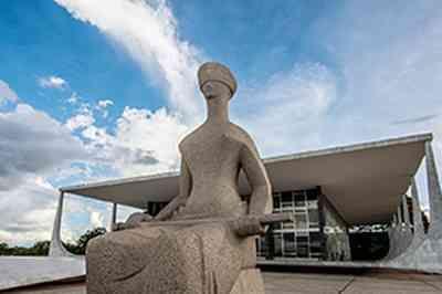 Supremo decide contra extensão do prazo de patentes