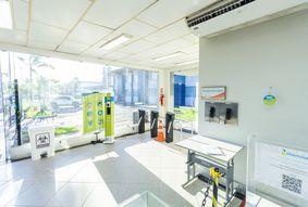Energisa é eleita uma das melhores empresas para se trabalhar na Paraíba