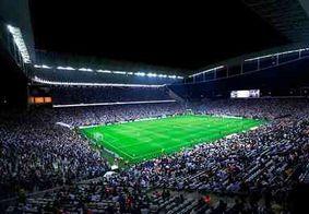 Saiba onde assistir Corinthians x América-MG, pela Copa do Brasil