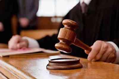 Aulas presenciais são suspensas em Cabedelo por determinação da Justiça