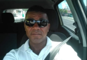 Carro de carpinteiro desaparecido é encontrado carbonizado, em João Pessoa