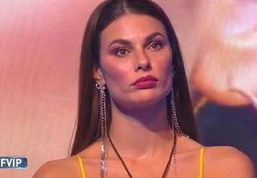 Participante brasileira do 'Big Brother' Itália é alvo de xenofobia e recebe ameaça de estupro