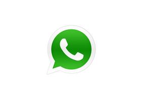 Como evitar golpes no WhatsApp
