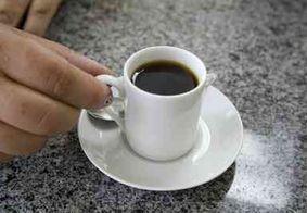 Entenda o que acontece ao seu corpo quando deixa de beber café