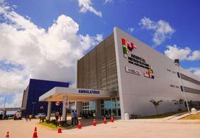 Hospital da PB realiza projeto para envio de mensagens a profissionais de saúde