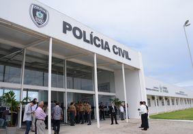 Operação Rapina: quarto integrante de quadrilha presa foi assassinado, diz polícia