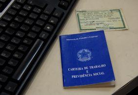 João Pessoa tem 181 vagas de trabalho a partir desta segunda (8)