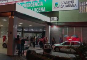 Três ataques a tiros em menos de seis horas deixam dois mortos e um ferido em João Pessoa