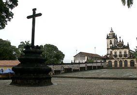 Paróquias de João Pessoa se reinventam para realizar confissão na Sexta-Feira Santa