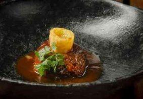 Projeto da UFPB lança e-book gratuito com receitas de chefs renomados para gerar renda