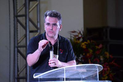 Pastor paraibano é escolhido para pasta voltada ao público LGBT no governo Bolsonaro
