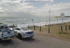 Surfista é morto após ataque de tubarão na Austrália