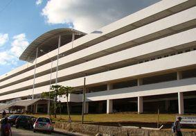 UEPB lança editais com 86 vagas para cargos temporários