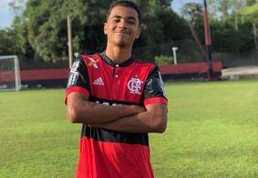 Saiba quem são as vítimas do incêndio no Centro de Treinamento do Flamengo