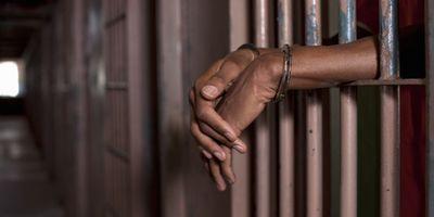 Justiça mantém prisão de suspeita de espancar e sufocar filho com travesseiro na PB