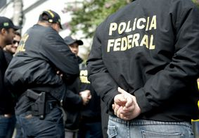 Polícia Federal prende delator da Lava Jato em João Pessoa