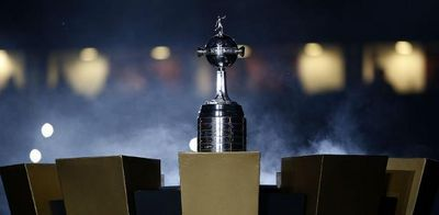 Oitavas da Libertadores terá confrontos entre Brasil e Argentina; saiba mais
