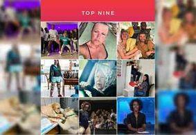 Top Nine: veja como fazer a retrospectiva de suas fotos mais populares do Instagram