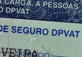 Auditoria no DPVAT aponta R$ 1 bilhão em gastos atípicos