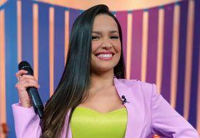 Juliette Freire