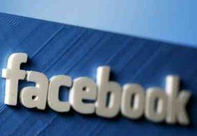 Austrália processa Facebook por compartilhamento indevido de dados