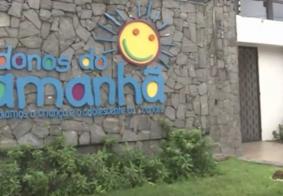 Vídeo: Associação Donos do Amanhã entrega casa em Alhandra