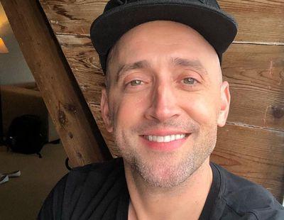 Paulo Gustavo sofre embolia pulmonar e estado de saúde é crítico