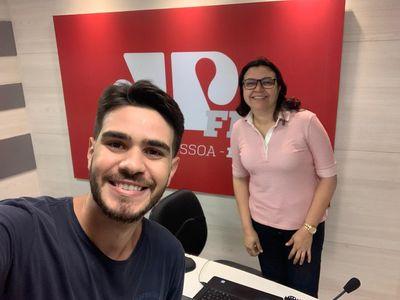 Podcast: Jornal da Manhã tira dúvidas sobre barreiras de isolamento
