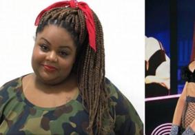 MC Carol critica Anitta sobre pioneirismo feminino no funk