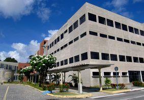 UFPB oferece 85 vagas de estágio com bolsas de mais de R$ 780