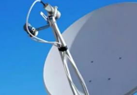 Decreto flexibiliza exigências para concessões de rádio e TV