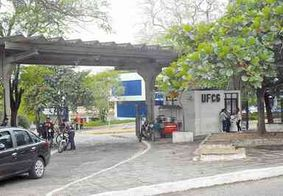 UEPB, UFCG, IFPB e faculdades particulares de Campina Grande prorrogam suspensão das aulas