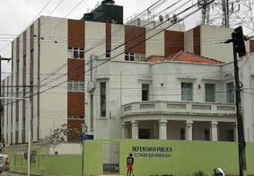 Adolescente tem matrícula garantida em escola após recusa por ser transgênero, na PB