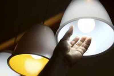 Leilão da energia deve gerar R$ 6 bilhões em investimento