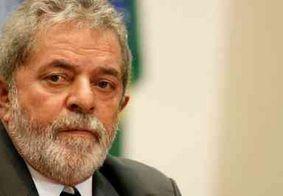 STF julga novo habeas corpus de Lula nesta terça-feira (4)