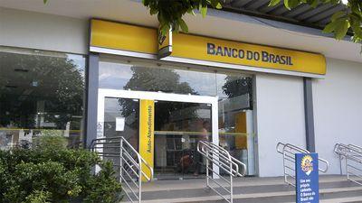 Funcionários do Banco do Brasil entram em greve na Paraíba
