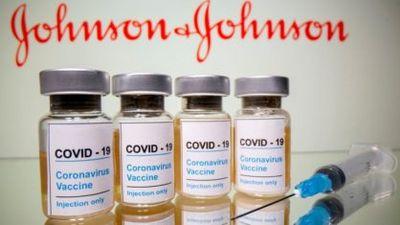 Paraíba deve receber 50 mil doses da vacina Janssen nos próximos dias