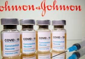 Covid-19: Anvisa amplia prazo de validade da vacina da Janssen