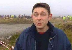 Ex-apresentador da BBC confessa 40 abusos sexuais contra crianças e adultos