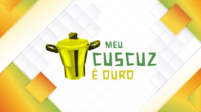 TV Tambaú faz concurso para escolher a melhor receita de cuscuz! Veja como participar