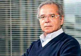 Ministro Paulo Guedes compara funcionários públicos a 'parasitas' durante palestra