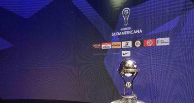 Ministro diz que Copa América no Brasil ainda está em negociação
