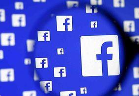Facebook vai derrubar publicações que desinformem sobre vacinas da Covid-19