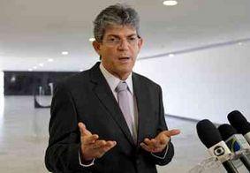 MPF recomenda manutenção da prisão de Ricardo Coutinho