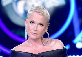 Xuxa anuncia saída da RecordTV e revela que deixará o Brasil