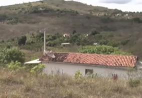 Jovem morre após ser atingido por raio no Agreste paraibano