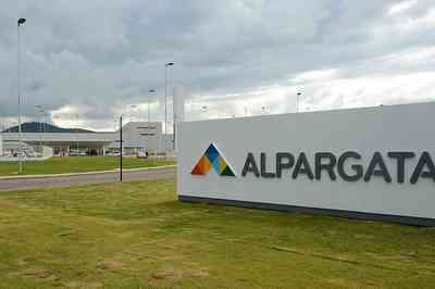 Alpargatas abre inscrições para programa de trainee com salários de R$ 7 mil