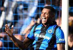 Wesley é convocado para o lugar de Davi Neres na seleção brasileira