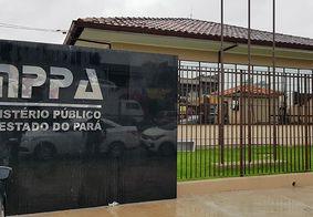Casas noturnas são interditadas após festa com adolescentes nuas no Pará