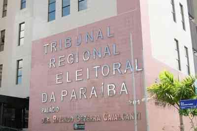 TJPB escolhe lista tríplice para indicação de juiz do TRE-PB
